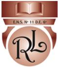 "Escuela Normal Superior Nro. 11 ""Dr. Ricardo Levene"" DE 6°"